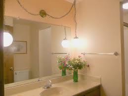 bathroom lighting makeup application. Bathroom:Top Best Bathroom Lighting For Putting On Makeup Room Design Ideas Marvelous Decorating Application P
