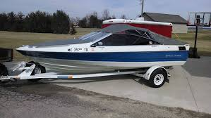bayliner 185 seat covers 1996 bayliner capri 1600 ls cover google search useful boat info of