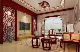living room incredible impressive asian furniture chinese living room decor