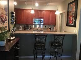40 Bedroom In Bellevue WA 40 Condo For Rent In Bellevue WA Classy 2 Bedroom Apartments Bellevue Wa