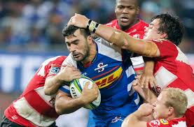 stormers centre damian de allende super rugby preview round 2 part 2