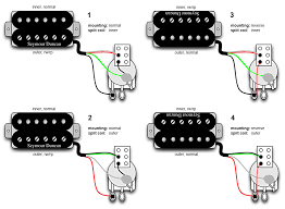 humbucker coil tap wiring diagram on humbucker images free Split Coil Wiring Diagram humbucker coil tap wiring diagram 16 cable diagram of a drop to the tap diagram for humbucker split coil humbucker coil split wiring diagram