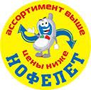 <b>Телевизор JVC</b> - купить в Дзержинске недорого
