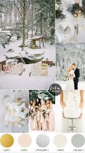 wedding theme silver. silver Archives 1 Fab Mood Wedding Colours Wedding Themes