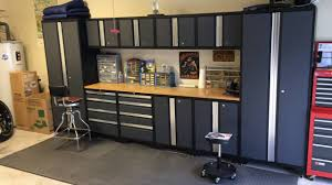 new age cabinets. Simple New New Age Cabinets To A