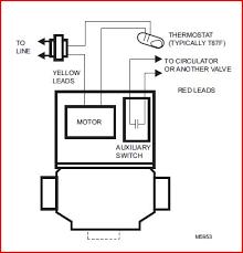 honeywell valves wiring data wiring diagrams \u2022 honeywell wiring diagram thermostat 47001d1424596717 need help wiring honeywell zone valves zone in zone rh lambdarepos org honeywell zone valve wiring diagram honeywell zone valve wiring