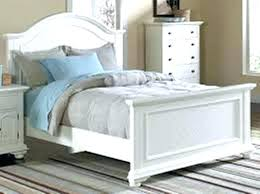 wooden headboards queen headboard and footboard wood pertaining to 13