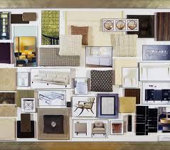define interior design. Delighful Design Ffu0026E Interior Design Definition Define Interior Design  Bestcameronhighlandsapartment Vintage In Define