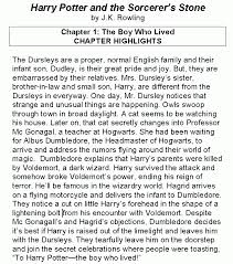 essays on harry potter and the philosophers stone harry potter and the sorcerers stone essay examples essays