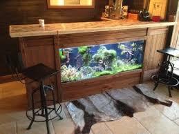 fish tank stand design ideas office aquarium. Living Water Aquarium Stands Rustic-home-office Fish Tank Stand Design Ideas Office