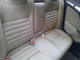 seat covers wheels ice etc edge accessories bangalore img 2101