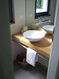 small half bathroom. Small Half Bathroom Bedroom Stunning Bath Decorating Ideas Guest Powder Room In Modern Other Metro Storage Hacks S