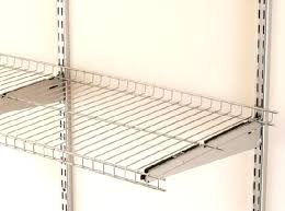 wall mounted shelving systems wall mount shelving wall mounted wire shelving to use to as storage wall mounted shelving