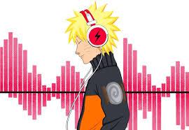 Image result for 10 Alasan penting kenapa kamu harus selalu mendengarkan musik
