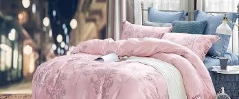 tencel comforters