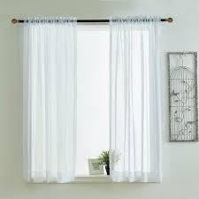 curtain sheer valances 96 grommet sheer curtains white sheer curtains 96 white sheer curtains