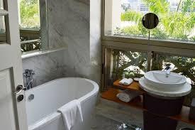 bathtub refinishing atlanta ga colored porcelain enameled acrylic tubs