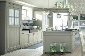Modern country kitchen design Antique Stove Modern Country Kitchen Modern Country Kitchen Cabinets Country Kitchen Designs Modern French Country Kitchen Designs Photo Shawn Trail Modern Country Kitchen Country Kitchens Modern Country Kitchen