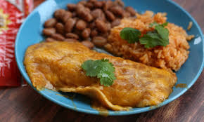 mexican food enchiladas. Delighful Mexican There Is A Restaurant Near Where I Grew Up That Serves Real Authentic Mexican  Food Their Cheese Enchiladas Are THE Best And People Will Drive Long  With Food Enchiladas C