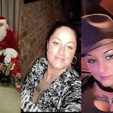Easley Police: Missing woman, Ashley Dillard, found safe   Investigations    foxcarolina.com
