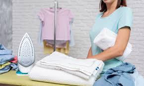 como limpar o ferro de passar roupa dicas para limpar o ferro de passar roupa. Melhores Dicas De Como Tirar Sujeira Do Ferro De Passar Parafuzo Blog