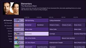 watch live tv app. Fine Watch When You Select Something To Watch Youu0027ll Be Taken That Channel  Immediately Youu0027ll Also See A Scrub Bar At The Bottom Tells What TV Show  Inside Watch Live Tv App