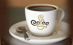coffee cups with coffee. Fine Coffee Throughout Coffee Cups With