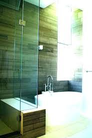 bathtubs for small spaces custom bathtubs for small spaces best baby bathtub space unique bathrooms ideas
