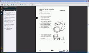 daf xf wiring diagram daf image wiring diagram daf lf 45 wiring diagram daf automotive wiring diagram for on daf xf 95 wiring