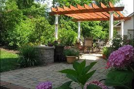 Small Picture Garden Design Garden Design with Apartment Vegetable Gardening