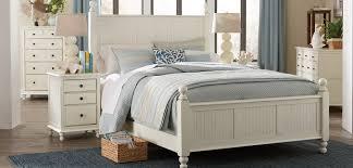 Bedroom Sets - Home Furniture | Woodcraft Furniture