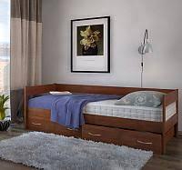 Кровати-<b>тахты</b> недорого в интернет-магазине: односпальная ...