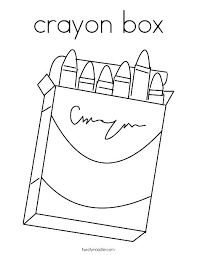 Crayola Easter Coloring Pages Arcadexme
