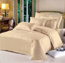 king hotel collection 6 piece bedding
