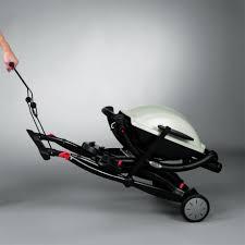 ... Weber-Q-Rolling-Cart
