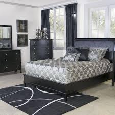 Marlo Furniture Bedroom Sets #34379