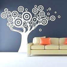 Decor Designs Decals Norman Ok Delectable Hearts Custom Name Wall Decal By Decor Designs Decals Girls Heart