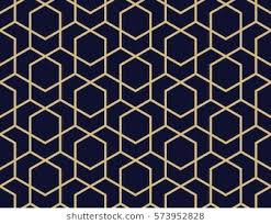 Pattern Best Pattern Images Stock Photos Vectors Shutterstock