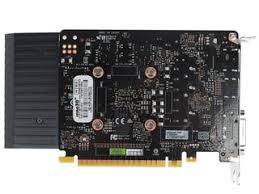 Купить <b>Видеокарта INNO3D GeForce GTX</b> 1050 Ti Twin X2 [N105T ...
