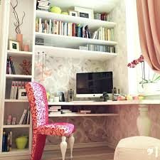 bedroominspiring ikea office chair. Chairs For Teenage Room Bedroom Inspiring Cute Ideas With Desk And Racks Ikea Furniture Rooms Bedroominspiring Office Chair F