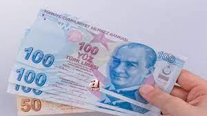 Emekli maaş farkları ne zaman yatacak 2021? SSK, SGK ve Bağkur emekli maaş  farkları yattı mı?