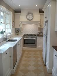 Best Kitchen Remodel Ideas    Galley Kitchen Renovation, A Sense Of Design  On Remodelaholic