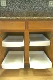 diy kitchen cabinet drawers building cabinet boxes kitchen cabinet kitchen cabinet drawer
