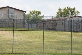 Concern Grows Over Youths At Juvenile Correctional Propublica