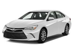 2016 camry se png. Exellent Camry Used2016ToyotaCamryLE And 2016 Camry Se Png O