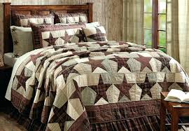 victorian style quilts – reverse-attack-marketing.info & victorian style quilts patchwork comforter sets quilt bedding heart with  bedrooms Adamdwight.com