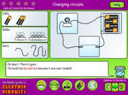 17 best ideas about electrical circuit diagram electricity and circuits great for whiteboard i ve used this the last several smart board activitieselectric circuitsmart