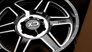 Alloy Wheel Display Stand Wheels Tire Rack 43