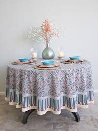 round tablecloths 90 inches home design ideas and