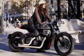 rocket supreme motorcycles rocket supreme motorcycles a custom